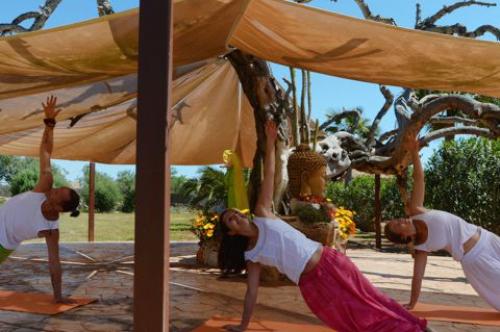 01_Yogaplatz